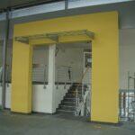 Autohaus in Alfeld 3