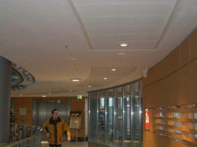 City Galerie Wolfsburg 1