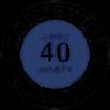 Logo Kompetenz Qualität